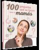 100 preguntas que se hacen todas las mamás