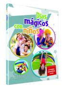 Días mágicos con niños
