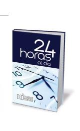 24 horas al día
