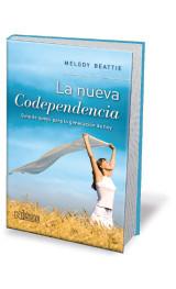 La nueva codependencia