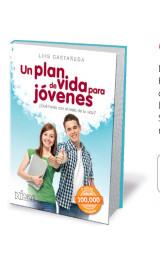 Un plan de vida para jóvenes