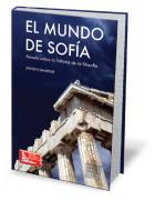 El mundo de Sofía (pocket)