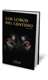 Los lobos del centeno