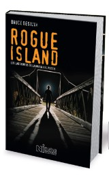 Rogue Island. Los laberintos de la mafia y el poder
