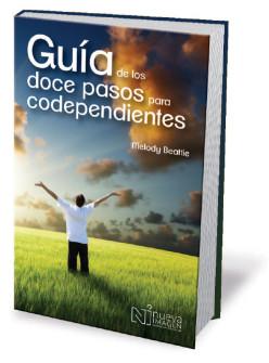 Guía de los doce pasos para codependientes