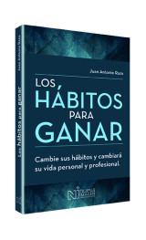Los hábitos para ganar