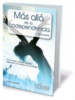 Más allá de la codependencia